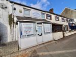 Thumbnail for sale in Cowbridge Road West, Cardiff