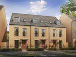 "Thumbnail to rent in ""Helmsley"" at Fen Street, Brooklands, Milton Keynes"