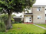 Property history Meadow Road, Great Chesterford, Saffron Walden CB10