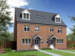 Thumbnail for sale in Beadle Avenue, Wardle, Rochdale