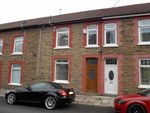 Thumbnail for sale in Lanelay Terrace, Maesycoed, Pontypridd
