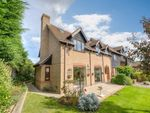 Thumbnail to rent in Keeley Farm Court, Wootton, Bedfordshire