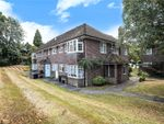 Thumbnail to rent in The Glen, Northwood, Middlesex