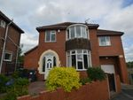 Thumbnail for sale in Benita Avenue, Mexborough