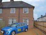 Thumbnail for sale in Gascoigne Road, Colchester, Essex