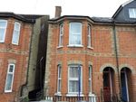 Thumbnail to rent in Victoria Road, Guildford