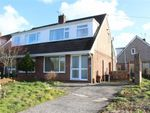 Thumbnail to rent in Maesgwyn Drive, Pontarddulais, Swansea