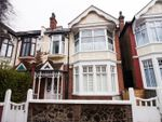 Thumbnail for sale in Fordhook Avenue, London