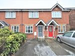 Thumbnail to rent in Woburn Way, Claughton-On-Brock, Garstang, Lancashire