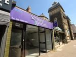 Thumbnail to rent in Whitchurch Road, Cardiff, 3Lz
