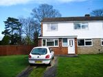 Property history Avenue Close, Tadworth KT20