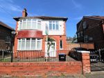 Thumbnail to rent in Coleridge Road, Old Trafford, Manchester