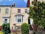 Thumbnail to rent in Rainbow Hill Terrace, Worcester