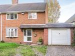 Thumbnail for sale in Alcester Road South, Kings Heath, Birmingham