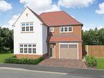 Thumbnail to rent in Redbridge Park, Sherwoods Lane, Liverpool, Merseyside
