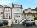 Thumbnail for sale in Youngs Park Road, Paignton