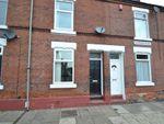 Thumbnail to rent in Ramsden Road, Hexthorpe, Doncaster