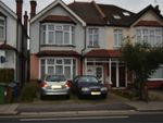 Thumbnail for sale in Harrow View, Harrow, Greater London