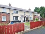 Thumbnail to rent in Seath Avenue, St Helens