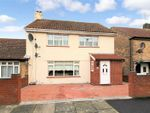 Thumbnail for sale in Detling Road, Erith, Kent