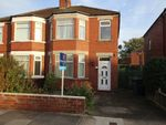 Thumbnail for sale in Plantation Drive, York