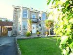 Thumbnail for sale in Atlantic Bay, St. Pirans Road, Perranporth