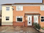 Thumbnail for sale in Westfield Road, North Duffield, Selby