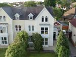 Thumbnail for sale in Overland Road, Langland, Swansea