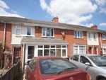 Thumbnail for sale in Vimy Road, Moseley, Birmingham