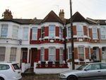Thumbnail to rent in Dongola Road, London