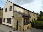 Thumbnail to rent in Tontine Cottage, Cote Lane, Thurgoland
