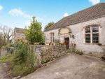 Thumbnail for sale in Brook Street, Chipping Sodbury, Bristol, Gloucestershire