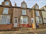Thumbnail for sale in Southwood Heights, Southwood Road, Ramsgate