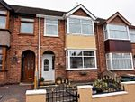 Thumbnail for sale in Sullivan Road, Coventry