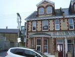 Thumbnail to rent in Dendy Road, Paignton