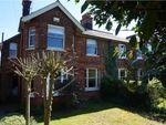 Property history London Road, Sevenoaks TN13