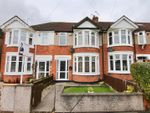 Thumbnail for sale in Overslade Crescent, Coundon, Coventry