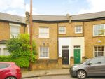 Thumbnail for sale in Lidyard Road, Archway, London