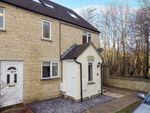 Thumbnail to rent in Stow Avenue, Witney, Oxfordshire