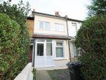 Thumbnail to rent in Sun Lane, Gravesend