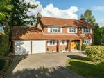 Thumbnail for sale in Berry Lane, Chorleywood, Hertfordshire
