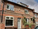 Thumbnail to rent in Ladyfield Terrace, Wilmslow
