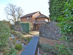 Thumbnail for sale in Outstanding Family House, The Rose Gardens, Newport