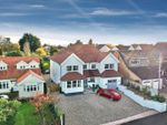 Thumbnail for sale in Church Street, Billericay