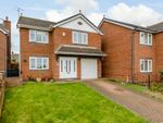 Thumbnail for sale in Blackstone Court, Blaydon-On-Tyne