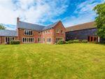 Thumbnail for sale in High Street, Brington, Cambridgeshire