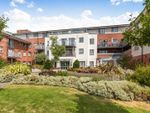 Thumbnail for sale in Catherine Court, Sopwith Road, Eastleigh