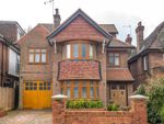 Thumbnail for sale in Bancroft Avenue, East Finchley, London