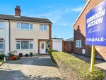 Thumbnail for sale in Greenbanks, Wilmington, Kent