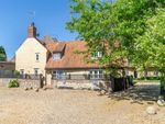 Thumbnail for sale in Knight Street, Walsingham